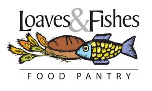 Loaves And Fishes Food Pantry | hardin loaves and fishes food pantry hardin kmzu kmzu