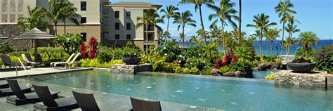 The Grove Floor Plans by Maui Real Estate Courtney M Brown Realtor Island