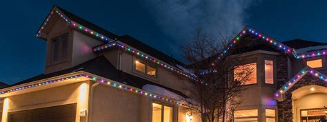 living solutions christmas lights stunning outdoor christmas lights a permanent and