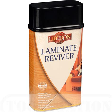 Laminate Floor Sealer by Laminate Flooring Sealer For Laminate Flooring