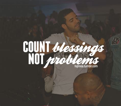 10 Lines From Drake S - drake drizzy hqlines sayings quotes image 568990 on