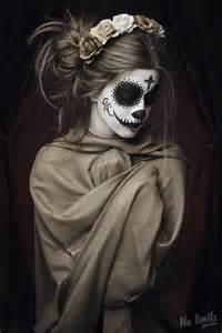 25 best ideas about santa muerte on pinterest la