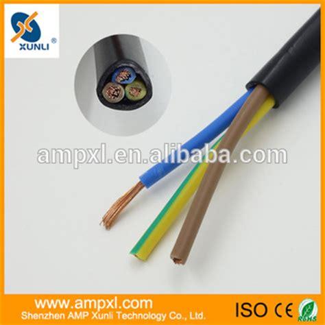 electrical wire distributors cca bulk electrical wire for electric cable distributors