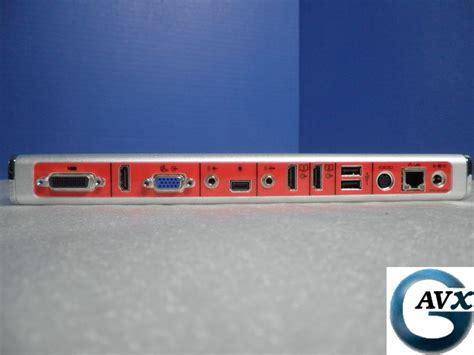 Polycom Rpg 500 by Used Polycom Realpresence Series 500