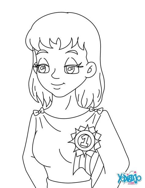 mama bear coloring pages cubs free coloring pages