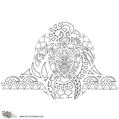 tattoo stencil paper wiki does megan boone have a tattoo newhairstylesformen2014 com