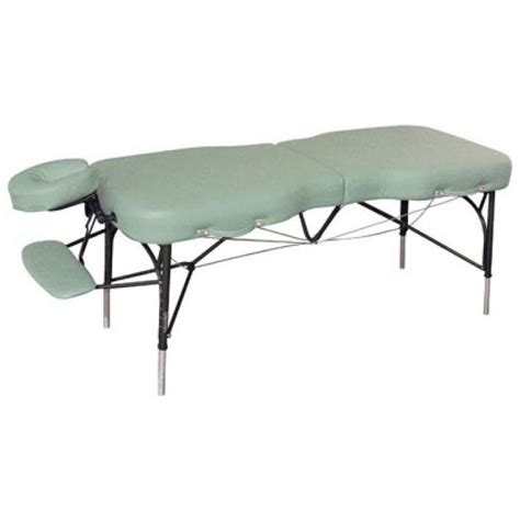 oakworks portable table oakworks advanta portable table