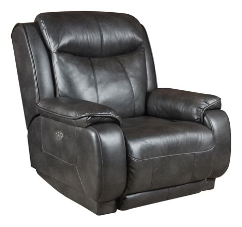 southern motion recliners southern motion velocity wall hugger recliner with power