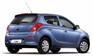 new i20 car price hyundai i20 specifications price photo gallery car
