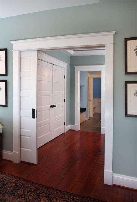 behr paint color dew 367 best images about paint colors on interior