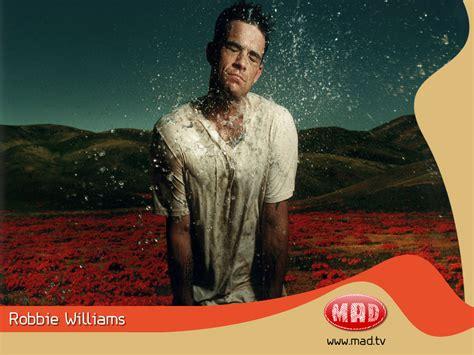 Someone Doesnt Like Robbie Williams by Robbie Robbie Williams Wallpaper 145618 Fanpop