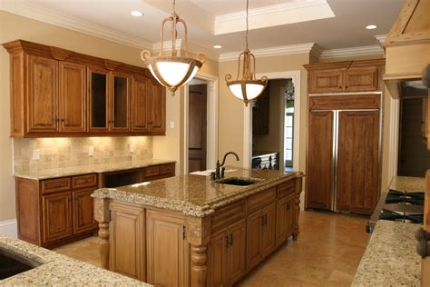 best tile for kitchen endearing best tile for kitchen with laminate countertops