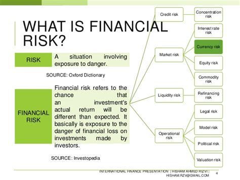 foreign exchange risk management currency risk management