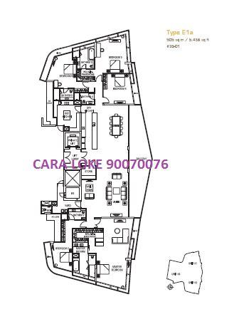 takashimaya floor plan grange infinite apartment condo for sale floor plans
