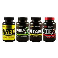 Shredz Detox For Side Effects by 1000 Images About Supplements On