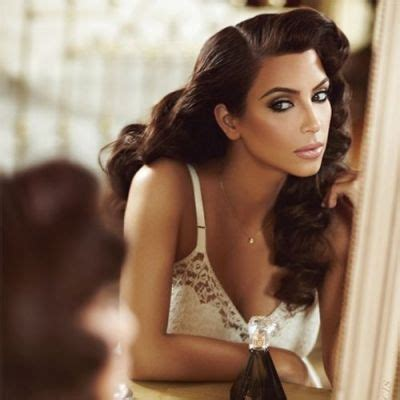 old hollywood glamour hairstyles tutorial 25 best ideas about hollywood glamour hair on pinterest
