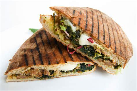 ana sayfa tarifler diyet yemekleri diyet salata tarifleri en sağlıklı 7 diyet sandvi 231 tarifi sağlık