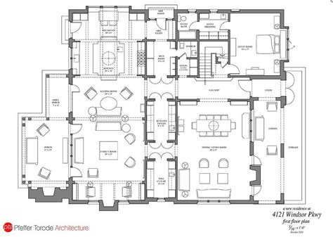 bobby mcalpine house plans mcalpine tankersley house plans 28 images way big but kitchen b fast keeping room
