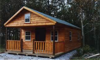 Small Home Cabin Small Log Cabin Cottages Tiny Cottage House Plan