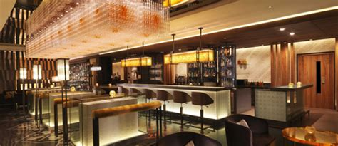 Hotel Interior Design Awards by Asia Hotel Design Awards Finalists Announced Hospitality
