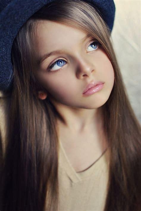 beautiful model beautiful model baby images great inspire