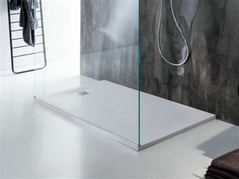 falper box doccia h3 piatto doccia in ceramilux 174 by falper design naghi habib