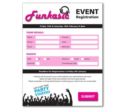form in pdf pdf forms designer pdf form designers pdf design service