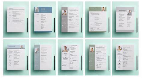 Lebenslauf Bewerbung Gestalten Bewerbung F 252 R Einen Perfekt Gestalten Inklusive Vorlagen