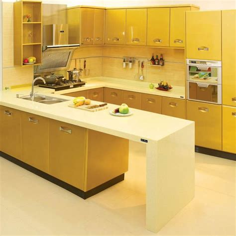 mdf kitchen cabinet kitchen cabinet quotes quotesgram