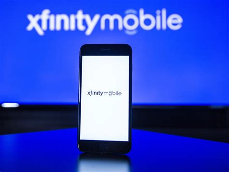 comcast xfinity help desk xfinity mobile comcast launches new mobile phone service