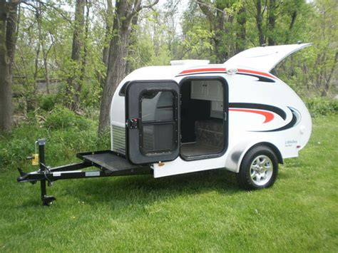 affordable boat and rv storage round rock medium size cers trailer autos post