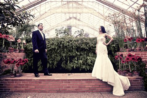 Matthaei Botanical Gardens Wedding Vinology Wedding Arbor Vintage Wedding Indian Wedding Photographer 187 Indian Wedding