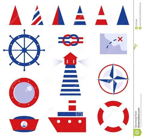 imagenes de barcos marineros moldes de invitacion de marineros buscar con google