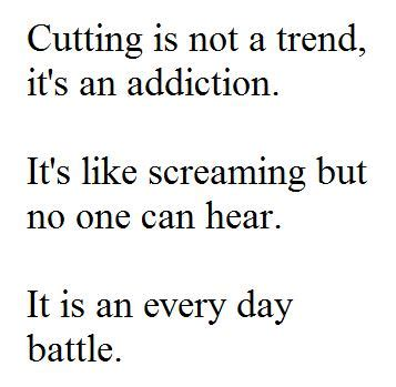 Life depressed depression suicidal suicide personal self harm trend