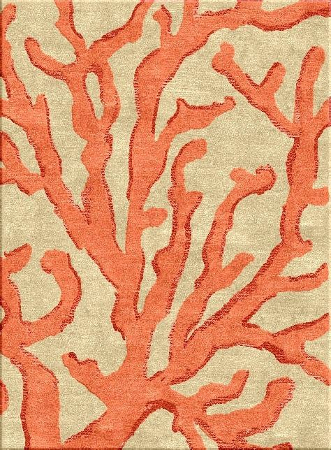 Coral Rugs by Coral Rug Bum