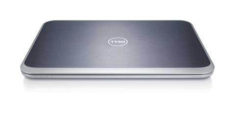 Laptop Dell Inspiron 14r 5420 I3 jual harga dell inspiron 14r 5420 i5 windows 7 14 inch