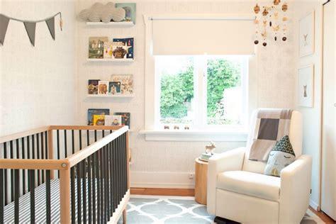 kalon studios eco friendly designs for the modern nursery