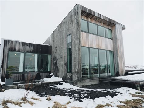 houses in iceland iceland homes a peek inside eccentric icelandic houses whatever there was travel