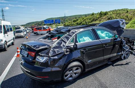 Audi Leonberg by Fotostrecke Leonberg Audi 252 Berschl 228 Gt Sich Mehrmals