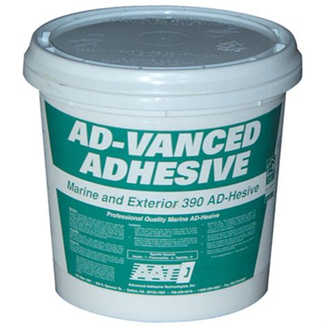 Rug Adhesive by Advanced Adhesive Water Based For Marine Carpet 1