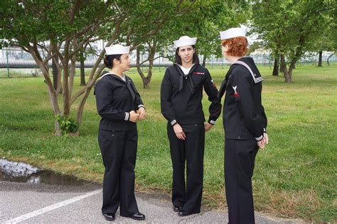 navyuniformmatters the navy uniform matters office is to maintain summer 2014 uniform matters update navy live
