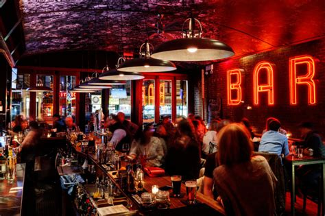 top 10 new york bars best bars in the upper west side