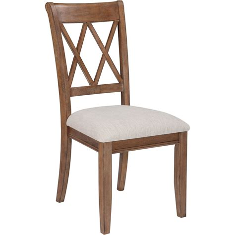 Dining Room Chair Kits with Narvilla Dining Room Chair Kit 2 Pk Dining Seating Home Appliances Shop The