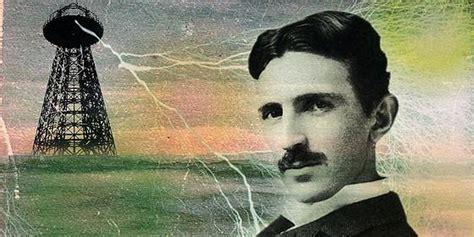 The Missing Secrets Of Nikola Tesla Luis Manuel Lost Lightning The Missing Secrets Of Nikola
