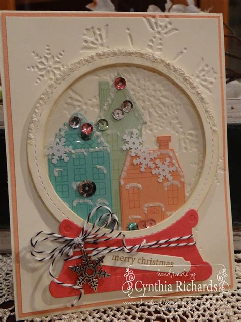 doodlebug creations ink a doodle creations quot snow quot globe fm187