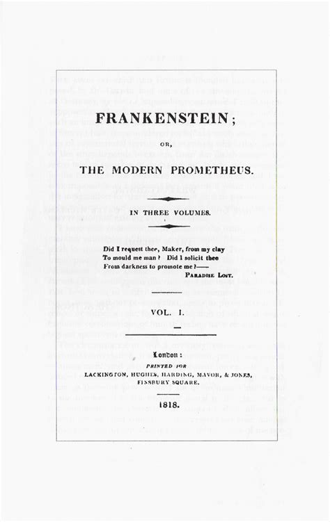 analysis of frankenstein narrative essay titles for frankenstein resume cover letter exle