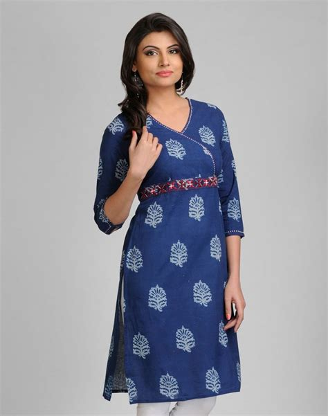 kurtas pattern for ladies 312 best images about kurta kurti on pinterest indigo