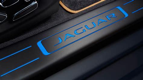 Hd Car Wallpapers 1080p High Quality by Jaguar Car Logo Wallpaper High Quality 187 Automobile
