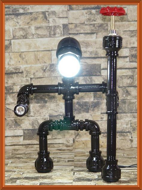 Robot Story 889 127 best tuyaux robots images on pipe l pipes and black pipe