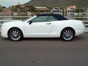 Bentley Gtc Replica For Sale Replica Bentley Cheap Watches Mgc Gas